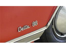 Picture of '66 Delta 88 - M446