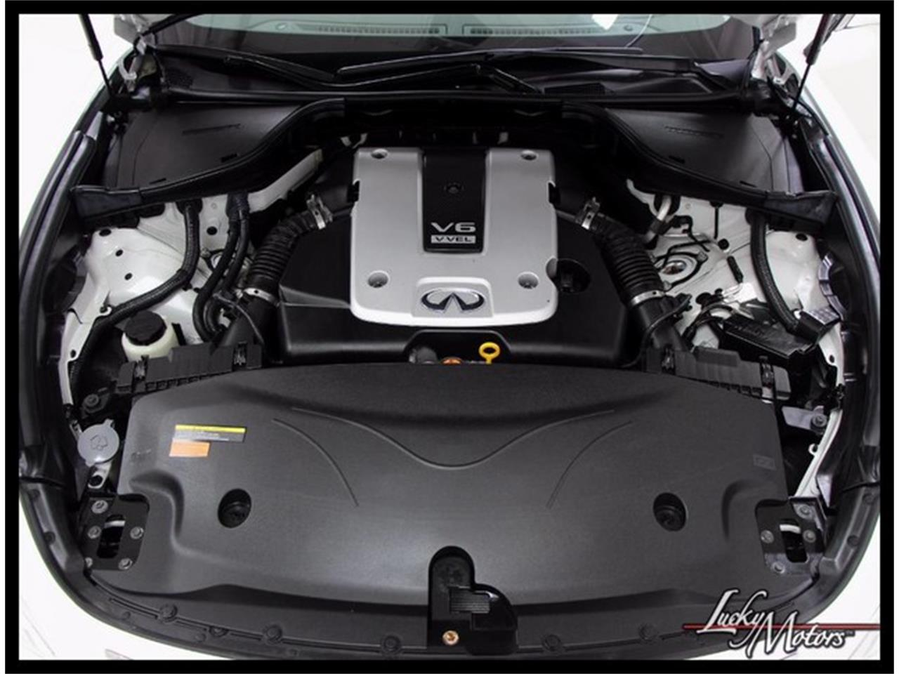 Large Picture of '13 M37 - M44B