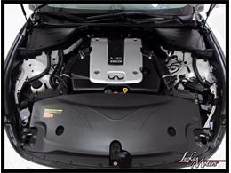 Picture of '13 M37 - M44B