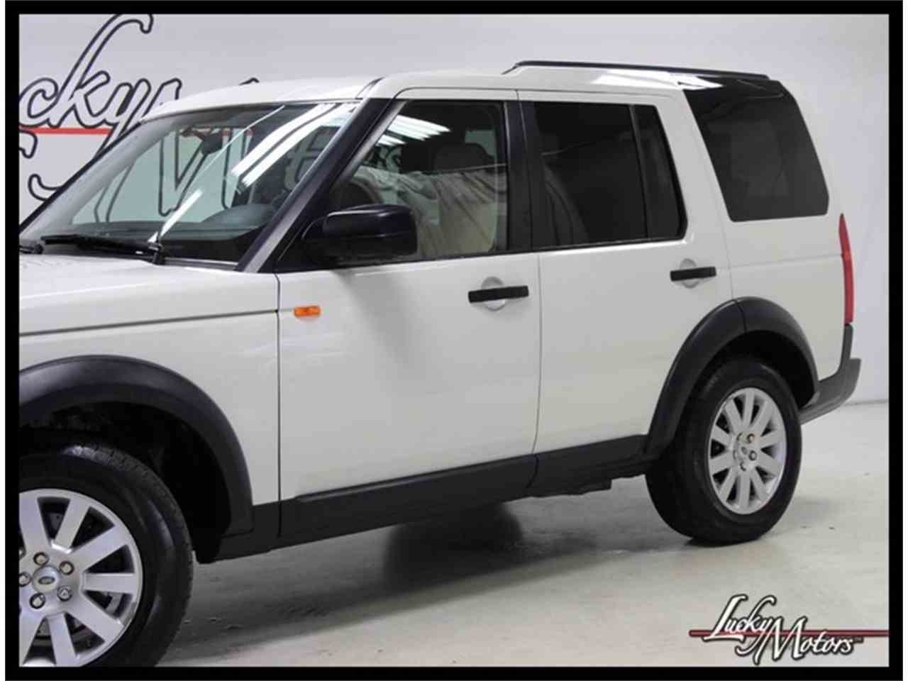 for makes rover bestcarmag com articles land photos informations landrover sale