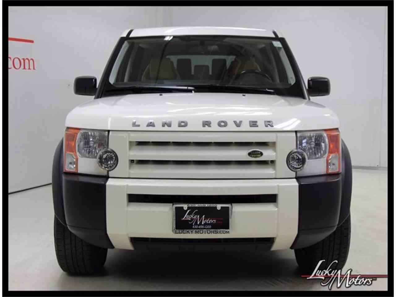 landrover rover land trend rear sale motor cars base and reviews rating for angular suv