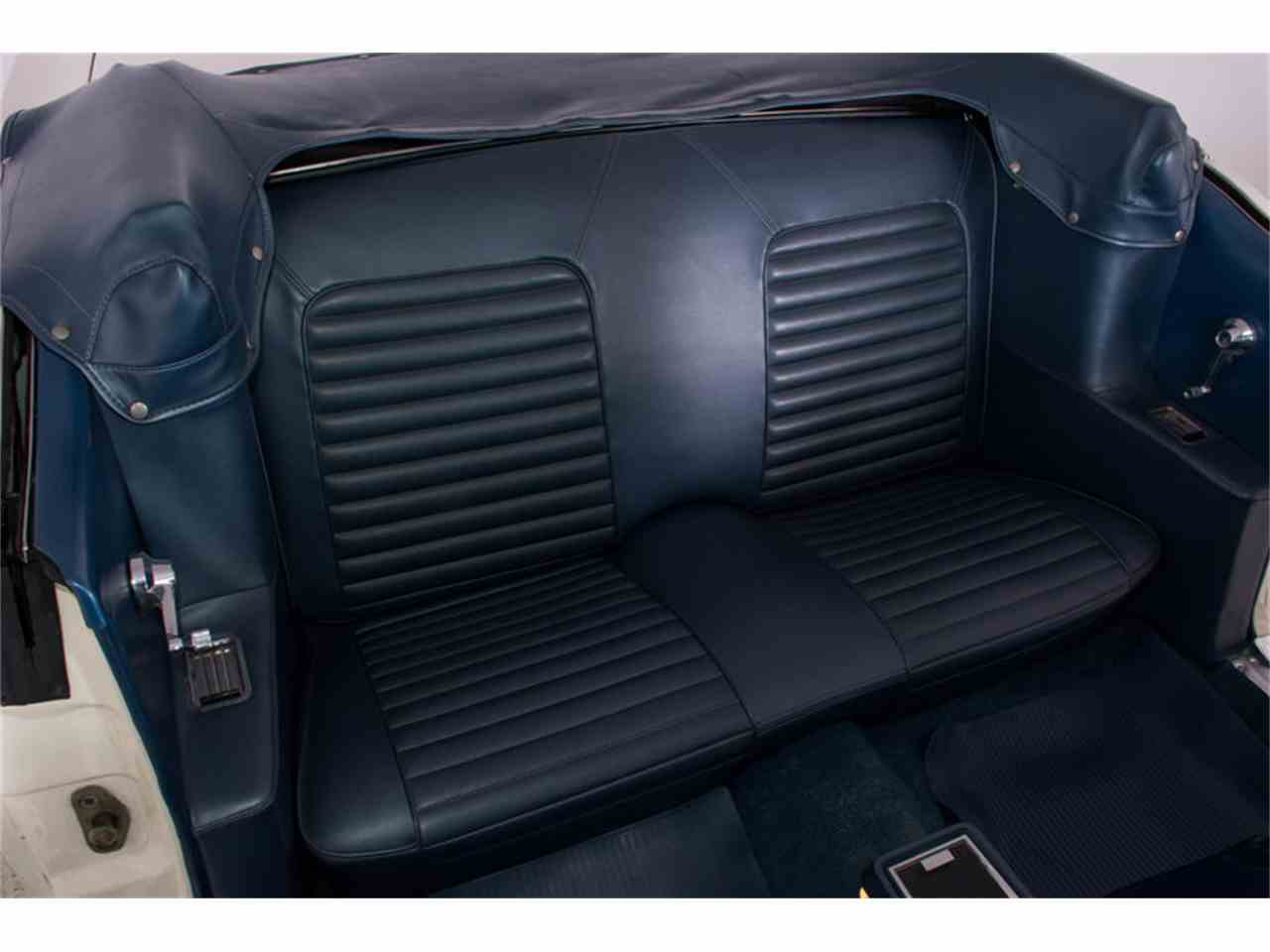 Large Picture of Classic 1964 Mustang Offered by Volo Auto Museum - M463