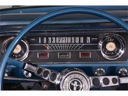 Picture of '64 Mustang - M463