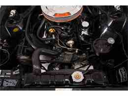 Picture of Classic 1964 Ford Mustang Offered by Volo Auto Museum - M463