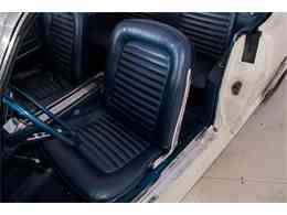 Picture of Classic 1964 Mustang - $36,998.00 - M463