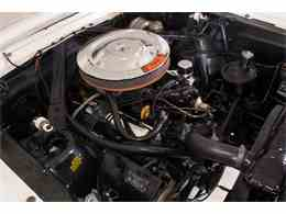 Picture of Classic '64 Mustang - $36,998.00 - M463