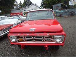 Picture of '64 F100 - M46X