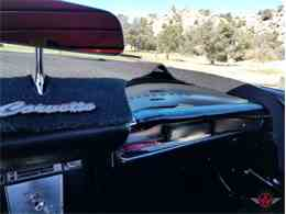 Picture of '62 Corvette - M479