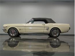 Picture of Classic '66 Mustang - $22,995.00 - M47G