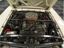 Picture of Classic '66 Ford Mustang - $22,995.00 - M47G