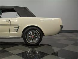 Picture of Classic 1966 Ford Mustang - $22,995.00 - M47G