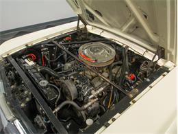 Picture of Classic 1966 Ford Mustang located in North Carolina - $22,995.00 - M47G