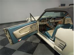 Picture of Classic 1966 Mustang located in North Carolina - $22,995.00 - M47G