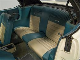 Picture of 1966 Ford Mustang located in North Carolina - $22,995.00 Offered by Streetside Classics - Charlotte - M47G
