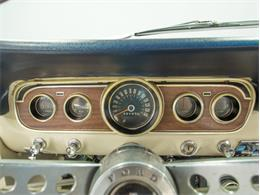 Picture of 1966 Mustang - $22,995.00 Offered by Streetside Classics - Charlotte - M47G