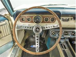 Picture of Classic 1966 Ford Mustang - M47G