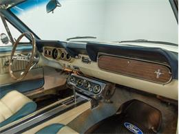 Picture of '66 Mustang Offered by Streetside Classics - Charlotte - M47G