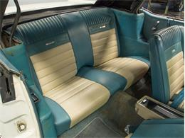 Picture of Classic '66 Mustang located in North Carolina Offered by Streetside Classics - Charlotte - M47G