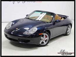 Picture of 1999 911 Carrera - $14,990.00 - M482