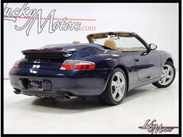 Picture of '99 911 Carrera located in Illinois - $14,990.00 - M482