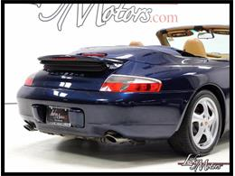 Picture of '99 911 Carrera - $14,990.00 Offered by Lucky Motors Of Villa Park - M482