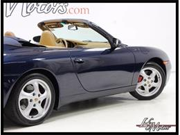 Picture of 1999 Porsche 911 Carrera Offered by Lucky Motors Of Villa Park - M482
