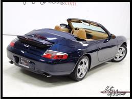 Picture of '99 911 Carrera located in Illinois - M482