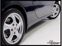 Picture of '99 911 Carrera located in Illinois Offered by Lucky Motors Of Villa Park - M482
