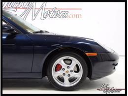 Picture of 1999 Porsche 911 Carrera - $14,990.00 - M482
