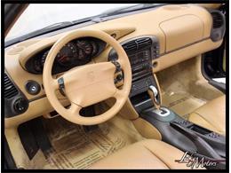Picture of 1999 911 Carrera located in Illinois - M482