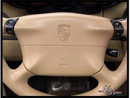Picture of '99 Porsche 911 Carrera located in Elmhurst Illinois Offered by Lucky Motors Of Villa Park - M482