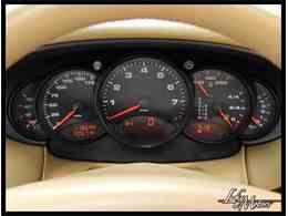 Picture of '99 911 Carrera - M482
