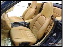 Picture of '99 911 Carrera located in Elmhurst Illinois Offered by Lucky Motors Of Villa Park - M482