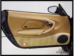 Picture of 1999 911 Carrera - $14,990.00 Offered by Lucky Motors Of Villa Park - M482