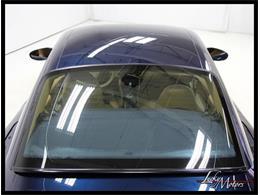 Picture of '99 911 Carrera located in Elmhurst Illinois - $14,990.00 - M482