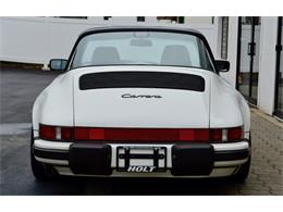 Picture of '89 911 Carrera - M487
