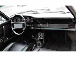 Picture of '89 911 Carrera - M487