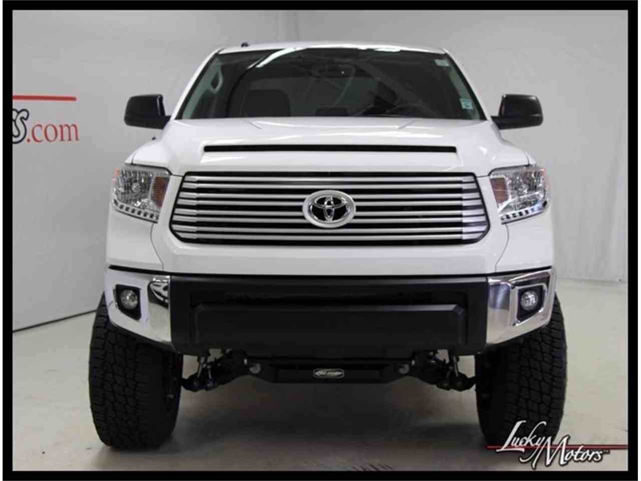 Large Picture of '17 Tundra - M48O