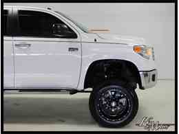 Picture of '17 Tundra - M48O