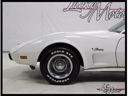 Picture of '76 Corvette - M48Q