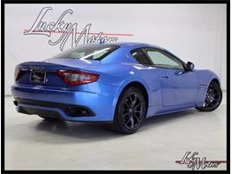 Picture of 2013 GranTurismo - $60,980.00 Offered by Lucky Motors Of Villa Park - M48V