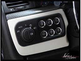 Picture of 2013 Maserati GranTurismo located in Illinois - M48V