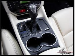 Picture of '13 Maserati GranTurismo - $60,980.00 Offered by Lucky Motors Of Villa Park - M48V