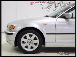 Picture of '03 BMW 3 Series Offered by Lucky Motors Of Villa Park - M4A2