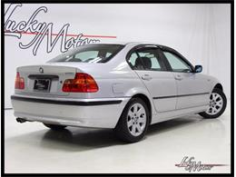 Picture of '03 BMW 3 Series located in Elmhurst Illinois - $4,490.00 - M4A2