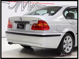 Picture of 2003 BMW 3 Series - $4,490.00 - M4A2