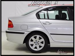 Picture of '03 3 Series - $4,490.00 - M4A2
