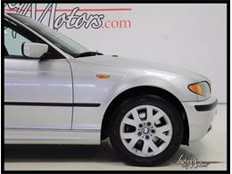 Picture of '03 3 Series - $4,490.00 Offered by Lucky Motors Of Villa Park - M4A2