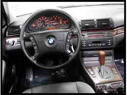 Picture of '03 3 Series - M4A2