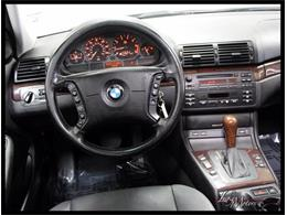 Picture of 2003 BMW 3 Series Offered by Lucky Motors Of Villa Park - M4A2